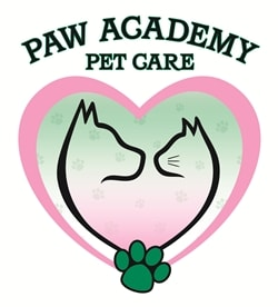 Paw Academy Pet Care, LLC